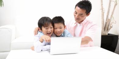 新型コロナウイルス感染症にかかる小学校休業等対応助成金の申請について