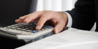 雇用調整助成金の申請サポート業者を探している経営者さまへ