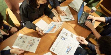 社員増や創業時期で雇用調整助成金はもらえるのか?
